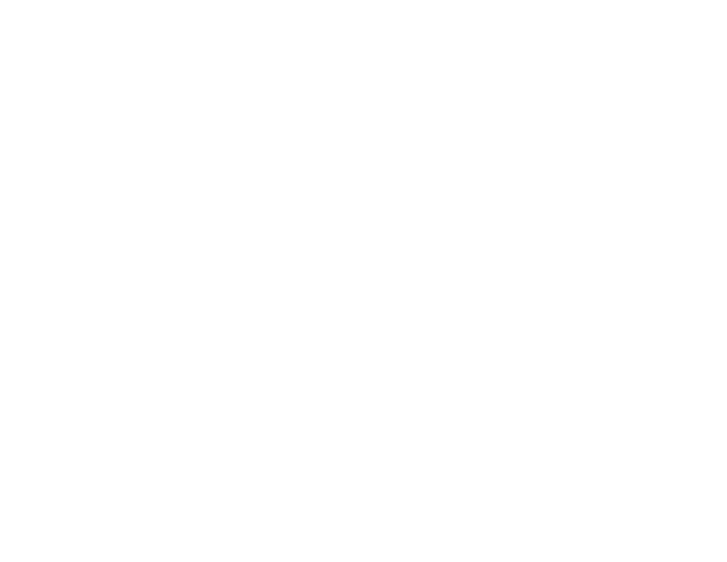 CFNS – Challenge Brings Change